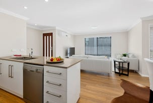 5/Unit 5, 340 Hume Street, Centenary Heights, Qld 4350