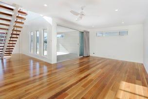 8 Beach Street, Minnamurra, NSW 2533