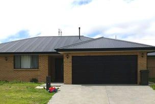 2B Springfield Street, Oberon, NSW 2787