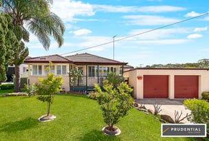 9 Dowling Street, Leumeah, NSW 2560