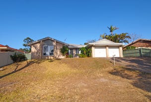 14 James Cagney Close, Parkwood, Qld 4214