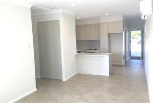 202a New Line Road, Cherrybrook, NSW 2126