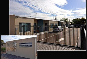 1/32 Ryan Avenue, Whyalla Norrie, SA 5608