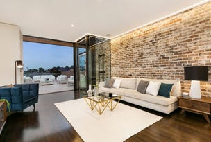 227 Ramsay Street, Haberfield, NSW 2045