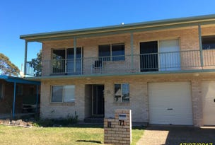 71 Seaview Street, Nambucca Heads, NSW 2448