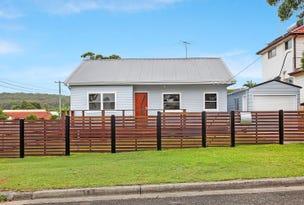 2 Wellings Street, Warners Bay, NSW 2282