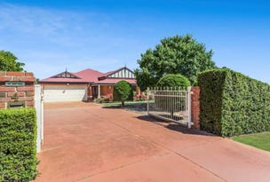 4 Billing Place, Mount Richon, WA 6112