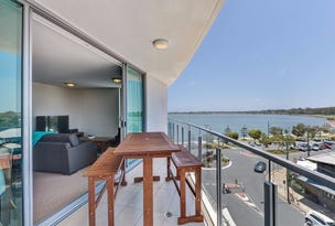 402/14 Oxley Ave, Woody Point, Qld 4019