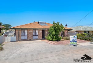 196 Chapman Valley Road, Waggrakine, WA 6530