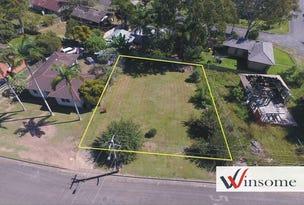 27 Gordon Nixon Avenue, West Kempsey, NSW 2440