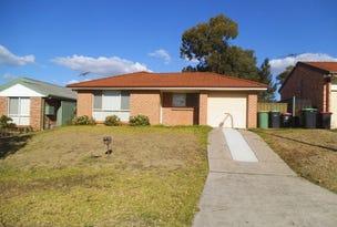 2 Borodin Close, Cranebrook, NSW 2749