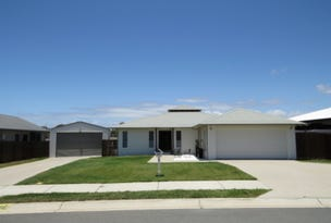 4 Silk Road, Bowen, Qld 4805