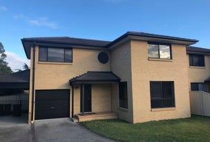 2/40D Barrack Avenue, Barrack Point, NSW 2528