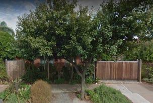 2a Norwich Street, West Richmond, SA 5033