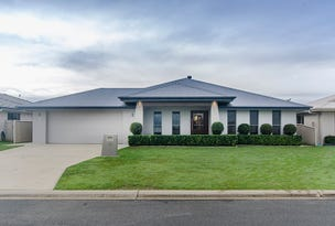18 Angus Drive, Junction Hill, NSW 2460