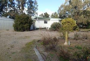 56 Waratah Rd, Berrigan, NSW 2712