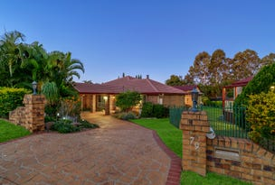 79 Constellation Crescent, Bridgeman Downs, Qld 4035