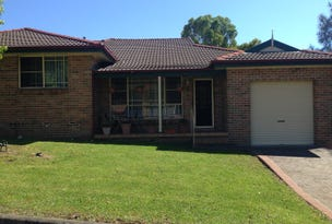 2/29 Gloucester Circuit, Albion Park, NSW 2527