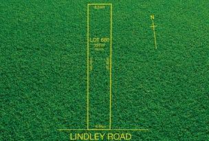 Lot 680, 9 Lindley Rd, Greenacres, SA 5086