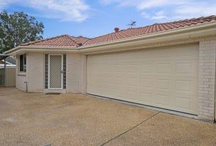 7A Essendene Gardens, Mallabula, NSW 2319