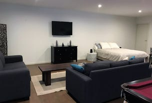1 Sentinel Place, Jindabyne, NSW 2627