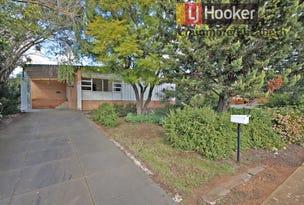 134 Halsey Road, Elizabeth East, SA 5112