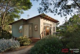 Villa 237/2128 Phillip Island Road, Cowes, Vic 3922