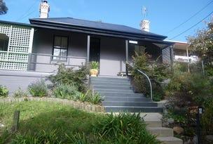 24B Park Lane, Bega, NSW 2550