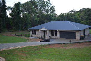 60 Bald Knob Road, Peachester, Qld 4519