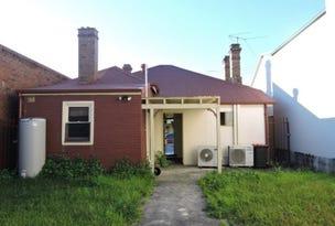 69 Marion Street, Harris Park, NSW 2150