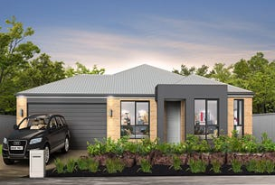 Lot 10 Greene Street, Huntly, Vic 3551