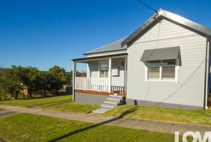 43 Tyrrell Street, Wallsend, NSW 2287