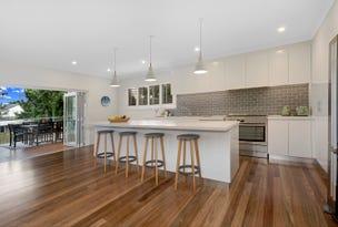 24 Stella Street, Collaroy Plateau, NSW 2097