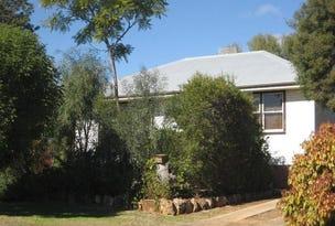 51 Marion Street, Gunnedah, NSW 2380