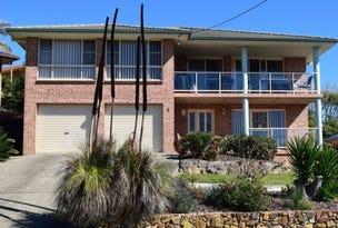 4 Ellis Avenue, Nambucca Heads, NSW 2448