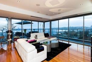 123/132 Terrace Rd, Perth, WA 6000