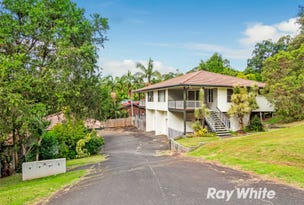 Unit 2/2 Mountain View Drive, Goonellabah, NSW 2480