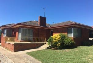 40 Carey Street, Tumut, NSW 2720