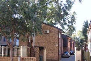 4/23 Hughes Street, Cabramatta, NSW 2166