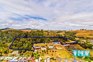 1 Midway Lane, Sulphur Creek, Tas 7316