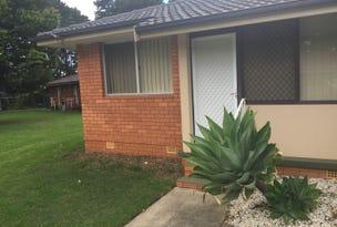 210/96 Old Kent Road, Kentlyn, NSW 2560