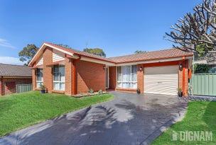 39 William Street, Bulli, NSW 2516