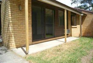 7/11 Boonal Street, Singleton, NSW 2330