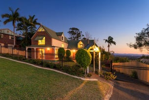 28 Forbes Avenue, Frenchville, Qld 4701