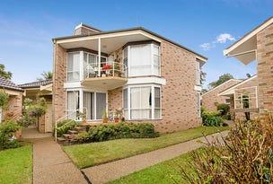22/14 -22 Coronation Ave, Cronulla, NSW 2230