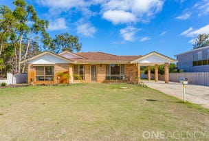 11 Riverview Street, Coodanup, WA 6210