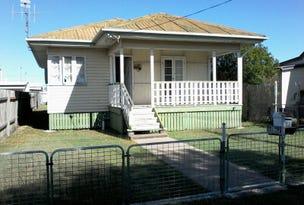 23 Grimwood Street, Bundaberg West, Qld 4670