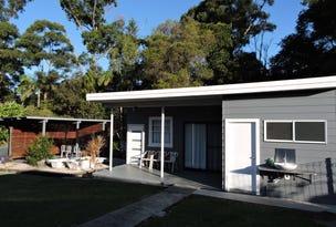9 Green Lea Crescent, Coffs Harbour, NSW 2450