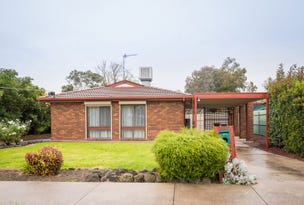1/157 Natimuk Road, Horsham, Vic 3400