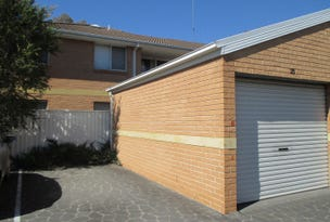 25/99-103 Saddington Street, St Marys, NSW 2760